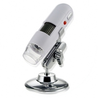 Microscopio Digital Bothwinner 2.0  - Usb - Luz - 500 x