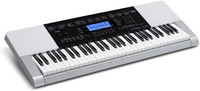 Teclado Casio 4200 Estilo piano - Usb - Sensitivo