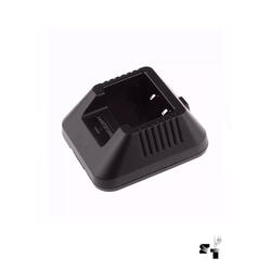 Base Cargadora Para Handy Baofeng UV5R