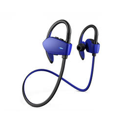 Auriculares Energy Sistem Bluetooth